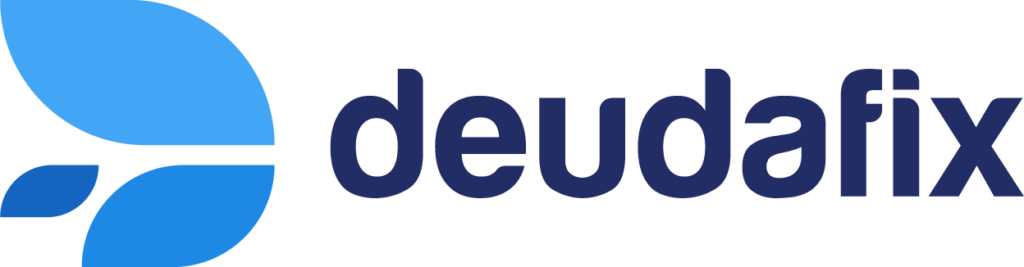 deudafix