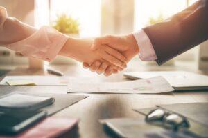 El papel del mediador concursal en la Ley de Segunda Oportunidad