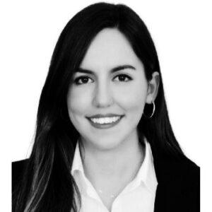Noelia Pastrana