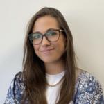 Sandra María Sánchez
