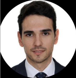 Ignacio M. Acevedo