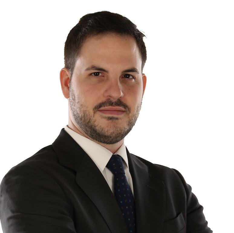Luis Miguel Diaz Simon